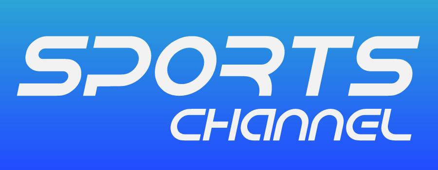 スポーツチャンネル